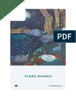 Download Il Libro Fiabe Danesi Di Bruno Berni Cur