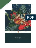 Download Il Libro Hindu Myths Di Wendy Doniger