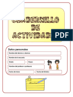 Cuadernillo de actividades color.pdf