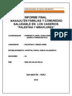 Informe Final Familias Saludables2016.