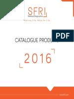 20160308 Sfri Catalogue-general Pvu Fr Bd