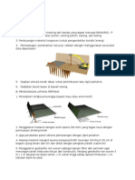 Prosedur Pemasangan geogrid 2.docx