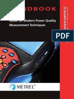 Handbook_power.pdf