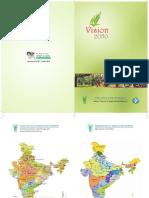 Vision 2050 IIOPR, Hyderabad