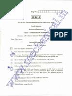 Strength of Materials[May2009].pdf