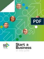 Investni Start a Business Guide 11 Cm