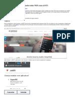 android hacking explorando redes wifi com zanti.pdf