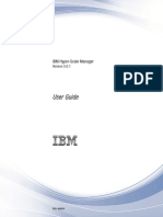 IBM Hyper Scale Manager 5 0 1 User Guide