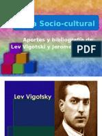 Psicologa Bruner 121019161942 Phpapp01