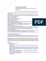 120762366-ECC6.pdf