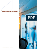 audit-committee-effectiveness-executive-summary.pdf