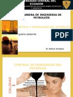 Control y Derivados (1)