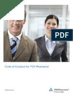 Codeofconduct En