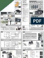 QS_542563b_EN.pdf