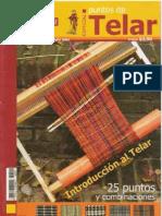 puntos_de_telar