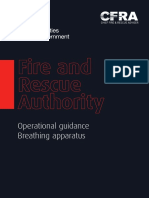 131230-Operational_Guidance_Breathing_Apparatus__Web.pdf