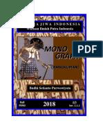 2018 Monograph 170324 Ebw