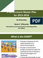 EGMP presentation for plenary 2.pdf