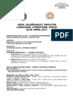 Program Jkpr-llp 2017