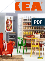 IKEA - Catalog 2014 (United Kingdom)