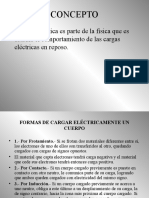 diapositiva-electrostatica