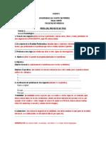 ANEXO 3 Perfil de Tesis.docx
