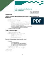 136605-capitulo_1.pdf