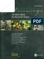 500-Jahre-Musik-fur-klassische-Gitarre-Vol-n_186_1-Arre-Otto-Humbach-pdf.pdf
