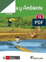 ambiente_fichas_3.pdf