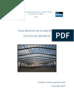 estructuras_metalicas
