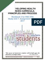 2017 workbook 2bassignment 2b05 2bsu7  2