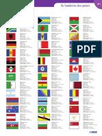 as bandeiras dos países.pdf