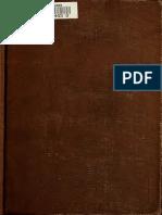 Secret Journals of 03 Unit