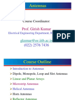 Antennas-Course-Outline-16Aug2016.pdf