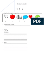 evaluare-abecedar-sem-i.pdf