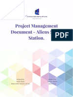 Project Management Proposal (6).pdf