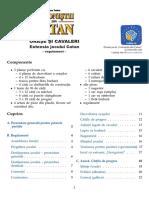 CatanOrase.pdf