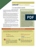 PD_HighGrowth060716.pdf