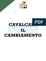 1_Cavalcare_il_cambiamento.pdf