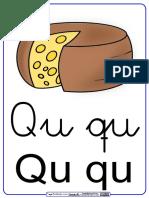 10-Método-actiludis-de-lectoescritura-CURSIVA-QUE-QUI