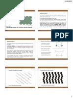 ESTUDOdaFORMA Leis-da-Gestalt.pdf