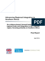 2014-DFID-Advancing-Regional-Integration-in-Southern-Africa-Final-Report.pdf