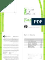 VSD_ManualVs3US.pdf