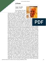 華羅庚的學生.pdf