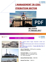 Presentation-CESC-3.2.17