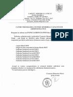 Rsciip Uatc Remetea Mare Tm Prin CIA Av. Plesa Daniela Raspuns Partial 13.03.2017