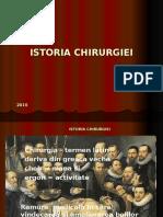ISTORIA CHRURGIEI.ppt