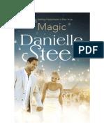 Download Il Libro Magic Di Danielle Steel