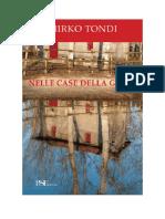Download Il Libro Nelle Case Della Gente Di Mirko Tondi