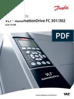 doc_MG33BF02.pdf
